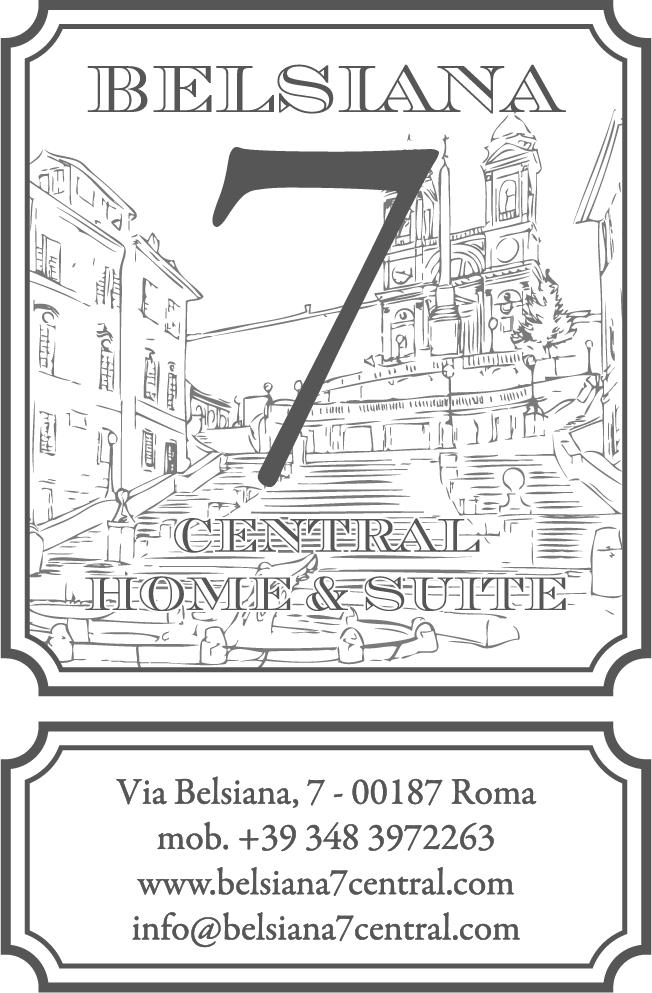 Belsiana7Central